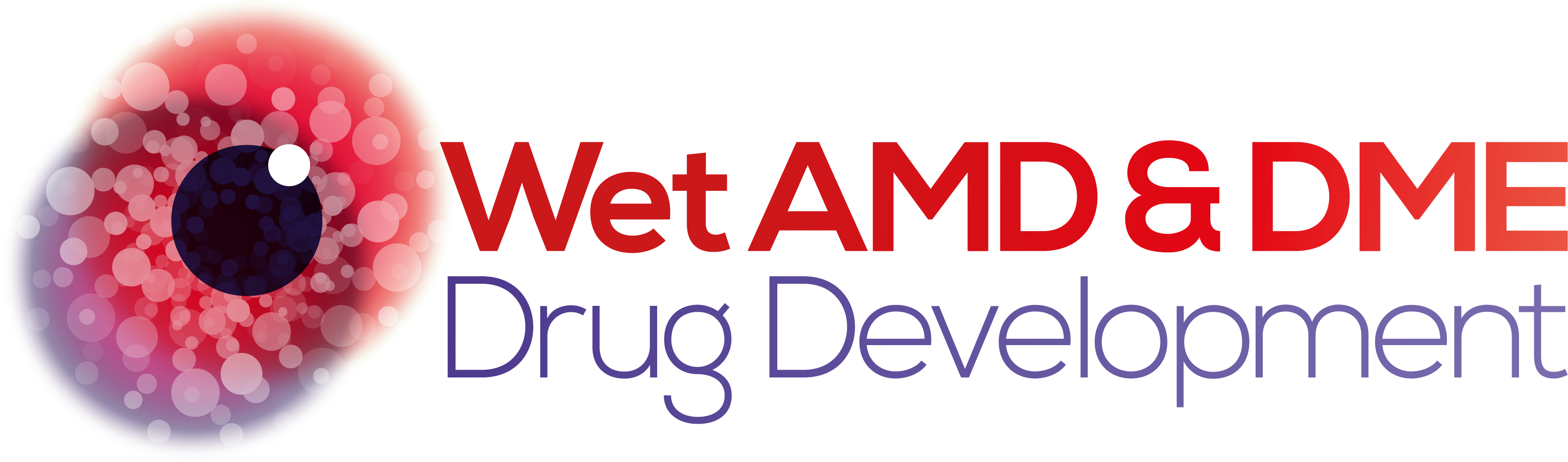 Wet AMD & DME Drug Development logo FINAL